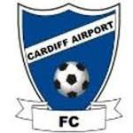 Cardiff Airport FC