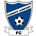 Cardiff Airport FC Stats