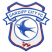 Cardiff City FC Women Stats
