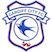 match - Cardiff City FC vs Middlesbrough FC