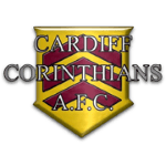 Cardiff Corinthians FC