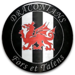 Cardiff Draconians FC