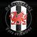 Cardiff Draconians FC Stats