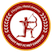 Cardiff Metropolitan University FC Logo