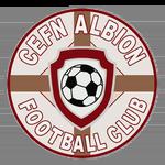 Cefn Albion FC