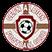 Cefn Albion FC Stats