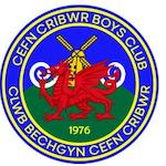 Cefn Cribwr FC