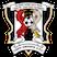Cefn Druids AFC logo