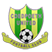 Coedpoeth United FC Stats