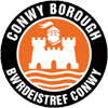Conwy Borough FC