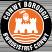 Conwy Borough FC Stats