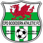 CPD Bodedern FC