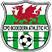 CPD Bodedern FC Stats