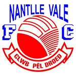 CPD Dyffryn Nantlle Vale