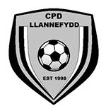 CPD Llanefydd