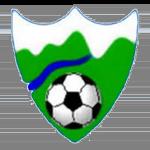 Cwmamman United