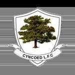Cyncoed LFC