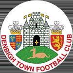 Denbigh Town FC