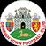 Denbigh Town FC Stats