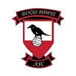 Dinas Powys FC