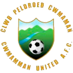 FC Cwmaman