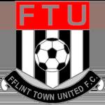 Flint Town United FC