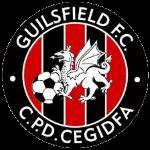 Guilsfield FC