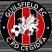 Guilsfield FC Stats
