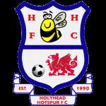 Holyhead Hotspur FC