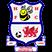 Holyhead Hotspur FC Stats