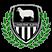 Llandudno Albion FC Stats