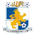 Llandyrnog United FC