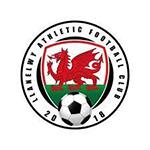 Llanelwy Athletic FC
