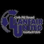 Llanfair United