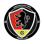 Llanfairfechan Town FC