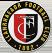 Llanrhaeadr-ym-Mochnant FC Stats