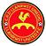 Llanrwst United Stats