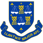 Llantwit Major FC
