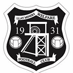 Llay Miners Welfare FC