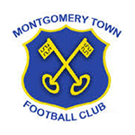 Montgomery Town