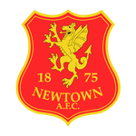 Newtown Logo