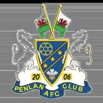 Penlan Club AFC