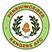 Penrhiwceiber Rangers FC Stats
