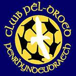 Penrhyndeudraeth FC