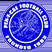 Penycae FC Stats