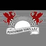 Pontypridd Town AFC