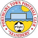 Porthcawl Town Athletic FC