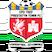 Prestatyn Town FC Stats
