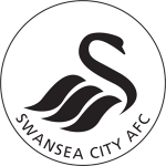 Swansea City Under 23 Badge