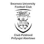 Swansea University FC